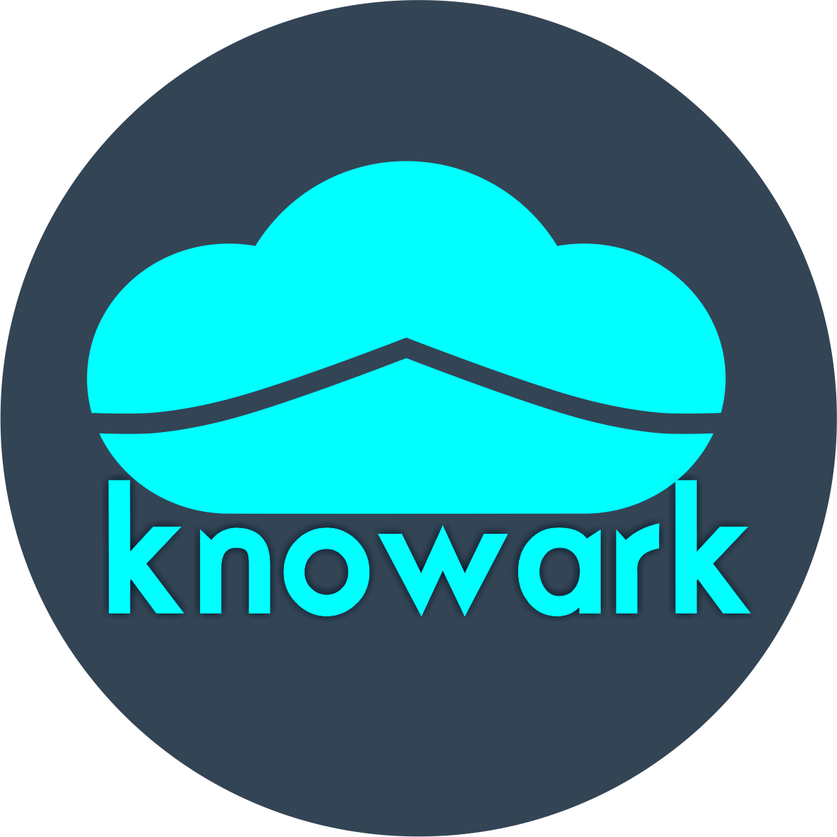 Knowark